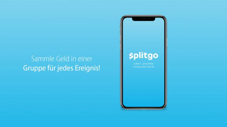 SplitGo