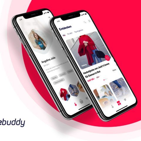 salebuddy